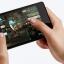โทรศัพท์มือถือ XIAOMI Redmi Note 4G LTE Snapdragon 400 1.6GHz จอ HD IPS 13.0MP รุ่นใหม่ล่าสุด thumbnail 4