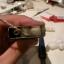 เชือกไส้ไฟแช็ค Zippo Wick แท้ สำหรับไฟแช็คแบบเติมน้ำมันรอนสันทุกชนิด ทนทานครับ ใช้ได้นาน thumbnail 5