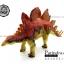 ชุดโมเดลไดโนเสาร์ เซ็ต 3 ชิ้น thumbnail 11
