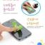 ขาตั้งโทรศัพท์ One Touch Silicone Stand ( Touch - U ) thumbnail 5
