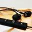 หูฟัง MEElectronics (Mee Audio) M9B Bluetooth Inear บลูทูธ ไร้สาย เบสหนักแน่น ใส่สบาย รายละเอียดเสียงสุดยอด thumbnail 2