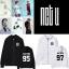 เสื้อฮู้ด (Hoodie) NCT U (เมมเบอร์) thumbnail 1