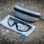 แว่นตาชิมาโน่ Shimano CE-S60X-PH Sunglasses thumbnail 1