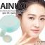 no.8818-1 แป้งพัฟ AINUO Dry/Wet Double-purpose Pressed Power เนื้อแมทต์ สำเนา thumbnail 1