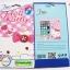ฟิล์มกันรอย การ์ตูน Samsung Galaxy Grand 1 i9082 thumbnail 17