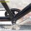 จักรยานสองตอน TrinX Tandembike เฟรมอลู 21 สปีด 2015(ไม่แถมตะแกรง),M286V thumbnail 10