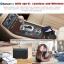 Cayin N3 เครื่องเล่นเพลงพกพาความละเอียดสูง Hi-Res รองรับ Lossless DSD MP3 USB DAC Bluetooth 4.0 thumbnail 10