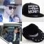 หมวกแฟชั่น EXO SEHUN I'AMONONE สีดำ thumbnail 1