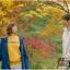 เสื้อแขนยาว (Sweater) Convernat ในซีรี่ย์ Weightlifting Fairy Kim Bok-Joo thumbnail 3