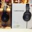 Audio Technica ATH M30x หูฟัง Fullsize Studio Monitor ราคาประหยัด แบรนดังจากญี่ปุ่น เสียงสมดุล Balance thumbnail 2