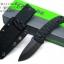 มีดใบตายเดินป่า SCHRADE Knife SCHF57 ของแท้ 100% นำเข้าจาก USA thumbnail 5