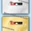 ตัวอย่างบัตรที่เคยทำ บัตรเมทัลลิค thumbnail 1