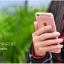 เคส tpu ใส วงแหวนตั้งได้ ไอโฟน 6/6s 4.7 นิ้ว thumbnail 8
