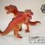 โมเดลไดโนเสาร์ Tyrannosaurus Rex (T-Rex) thumbnail 3