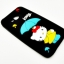 เคสซิลิโคนคิตตี้กางร่ม ซัมซุง เจ 7(version 2) thumbnail 5
