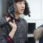 หมวกแฟชั่น EXO CHANYEOL SEHUN thumbnail 3