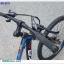 จักรยานเสือภูเขา OTEKA เฟรมอลู ล้อ 27.5 เกียร์ชิมาโน่ 24สปีด ,Super-02 (ทรงผู้หญิง) thumbnail 10