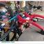 แร็คจักรยาน Saris Bone 3 Rack สำหรับจักรยาน 3 คัน ปี 2016 thumbnail 15