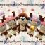 ตุ๊กตาถัก ทาสมาเนีย thumbnail 3