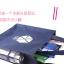 กระเป๋าผ้า 2NE1 thumbnail 5