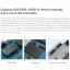 Fiio X7 Gen2 X7ii X7MarkII เครื่องเล่นเพลงความละเอียดสูง ระดับท๊อป รองรับ Bluetooth Wifi ระบบแอนดรอย thumbnail 3