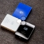 Shanling M1 เครื่องเล่นเพลง Lossless รองรับ Bluetooth4.0 DSD ชิป AK4452 USB typc C thumbnail 9