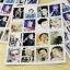 สติกเกอร์ GD BIGBANG thumbnail 1