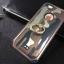 เคสกันกระแทกสองชั้นลาบทหารติดแหวน ไอโฟน6plus/6s plus 5.5 นิ้ว(ใช้ภาพรุ่นอื่นแทน) thumbnail 2