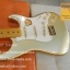 Squier 60th Anniversary Classic Vibe '50S Stratocaster thumbnail 4