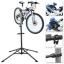 แท่นตั้งซ่อมจักรยาน PIONEER bike repair stand ,PV-7078 thumbnail 1
