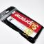 ซัมซุง J7Plus(J7+)เคสสุพรีมเส้นนูน thumbnail 4