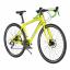 จักรยานเสือหมอบ WCI รุ่น Crossride 24 speed 2016 thumbnail 1