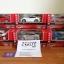 รถบังคับตราเพชร Collection Supercar Series ขนาด 1:16 มีรถให้เลือกหลายรุ่น Civic Gtr Benz รถลิขสิทธิ์ของแท้จากแบรน Auldey thumbnail 8