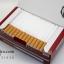 มวนเปล่า ROLLO Red ก้นแดง กล่องเล็ก thumbnail 3