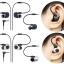 Audio Technica ATH IM50 หูฟัง Inear Monitor Dual Symphonic drivers ราคาประหยัด แบรนดังจากญี่ปุ่น เสียงเทพ thumbnail 9