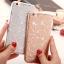 เคส tpu กากเพชร ลาย 3D ไอโฟน 6//6s plus 5.5 นิ้ว thumbnail 2