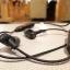 หูฟัง Jbl E25Bt Bluetooth อินเอียร์บลูทูธ ไร้สาย เสียงดีแบรนดัง เท่ห์ได้แบบราคาไม่แพง thumbnail 3
