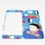 ฟิล์มกระจกสี กากเพชร หน้า-หลัง ไอโฟน 6-plue 5.5 นิ้ว thumbnail 3
