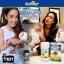 Premium Royal Jelly (นมผึ้ง) 1200 mg ตรา Healthway 365 เม็ด thumbnail 17