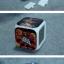 นาฬิกาดิจิตอลลูกเต๋า SHINee thumbnail 4