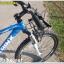 จักรยานสองตอน TrinX Tandembike เฟรมอลู 21 สปีด 2015(ไม่แถมตะแกรง),M286V thumbnail 31