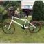 จักรยาน MINI TRINX ล้อ 20 นิ้ว เกียร์ 16 สปีด เฟรมอลูมิเนียม Z4 thumbnail 14