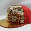 หมวกอิลฮุนBTOB(ระบุสี) thumbnail 3