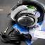 หูฟัง Takstar HI2050 Fullsize Headphone เบสนุ่ม เสียงหวาน ฟังสบายไม่ล้าหู thumbnail 9