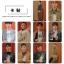 ชุดบัตร #EXO UNIVERSE ( 10 ใบ) thumbnail 1
