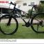 จักรยานเสือภูเขา OTEKA เฟรมอลู ล้อ 27.5 เกียร์ชิมาโน่ 24สปีด ,Super-02 (ทรงผู้หญิง) thumbnail 6