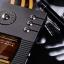Cayin Spark N5 เครื่องเล่นพกพาความละเอียดสูงระดับ Hi-Fi รองรับไฟล์ DSD Lossless ราคาสุดคุ้ม thumbnail 5