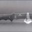 มีดใบตายเดินป่า Schrade Knife SCHF9 ของแท้ 100% นำเข้าจาก USA thumbnail 5