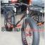 """จักรยานล้อโต FATBIKE """" TEAM"""" 4.9 ดุมแบร์ริ่ง ,16 สปีด ดิสน้ำมัน 2016 thumbnail 18"""