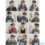 [พร้อมส่ง] เสื้อฮู้ดแขนกุดกว้าง EXO WOLF 88 (สีเทา) thumbnail 4